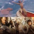 5 romane care erau imposibil de ecranizat, dar au devenit capodopere cinematografice: filmele pe care nu le vei uita niciodata