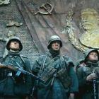 Stalingrad 3D: primul film rusesc produs cu tehnologia Imax 3D a stabilit recorduri spectaculoase in Rusia si China