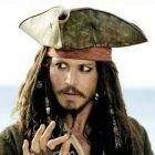 Primele imagini cu Johnny Depp in Mortdecai: cum s-a transformat actorul pentru noul sau film