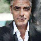 George Clooney, cel mai iubit barbat de la Hollywood, pe coperta revistei Esquire: starul a dezvaluit de ce s-a certat cu Russell Crowe si de ce nu este apropiat de Leonardo DiCaprio