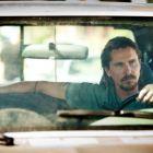 Trailer pentru Out of the Furnace: Woody Harrelson impresioneaza cu scenele de bataie