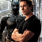 Christian Bale a comentat pentru prima data alegerea lui Ben Affleck in rolul Batman: ce sfat bizar i-a oferit viitorului Cavaler Negru