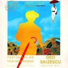 Festivalul de Film Studentesc Geo Saizescu:  Pastila fericirii  a castigat marele trofeu, filmul care a impresionat pe toata lumea