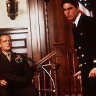 Tom Cruise si Jack Nicholson se vor reintalni dupa 13 ani, in comedia El Presidente