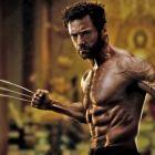 Hugh Jackman: starul din Wolverine fost diagnosticat cu cancer de piele
