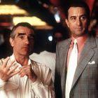Robert De Niro si Martin Scorsese, una dintre cele fascinante colaborari din istoria cinematografiei: cei doi cineasti vor sa faca un nou film cu gangsteri