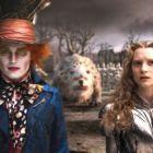 Johnny Depp si Mia Wasikowska se intorc in Tara Minunilor: cei doi vor juca in Alice in Wonderland 2, care este data oficiala de lansare si cine il inlocuieste pe Tim Burton