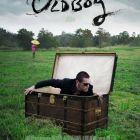 Premiere la cinema: Oldboy, remake-ul unuia dintre cele mai tulburatoare filme realizate vreodata, ajunge in Romania