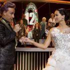 The Hunger Games: Catching Fire a aprins focul in box-office: 300 de milioane de $ la nivel global in primul weekend si un nou record stabilit