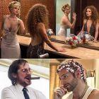 7 lucruri pe care trebuie sa le stii despre American Hustle, un film sclipitor, cu sanse la Oscar: scena in care Jennifer Lawrence si Amy Adams se saruta si ce surprize vor avea fanii