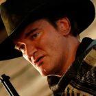 Quentin Tarantino a dezvaluit care va fi urmatorul sau film: regizorul nu va face o continuare la Django Unchained