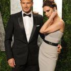 David Beckham ar vrea sa se faca un film despre viata lui. Cine sunt actorii pe care ii considera potriviti pentru a juca rolul lui