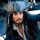 Piratii din Caraibe 5: Christoph Waltz il vaneaza pe Johnny Depp, starul din Inglorious Basterds ar putea fi noul inamic la lui Jack Sparrow