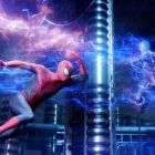 Trailer uimitor pentru The Amazing Spider-Man 2 : super eroul infrunta trei inamici periculosi in cel mai spectaculos film al seriei