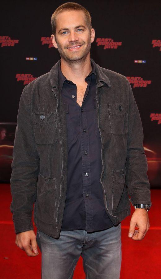 Rezultatul autopsiei lui Paul Walker: care a fost cauza mortii starului din Fast and Furious