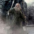 The Hobbit: The Desolation of Smaug, mai bun decat primul film din trilogie: cum au reactionat fanii dupa ce au vazut noile aventuri