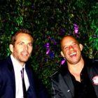 Vin Diesel, sfasiat de durere la o saptamana dupa moartea lui Paul Walker: mesajul cutremurator cu care i-a facut pe fani sa planga