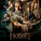 Premiere la cinema: The Hobbit: The Desolation of Smaug, cel mai asteptat film al anului, ajunge in Romania