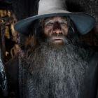 Peter Jackson face dezvaluiri despre cel mai tare erou negativ din trilogia The Hobbit:  Este Hannibal Lecter al dragonilor . Cum a fost creat Smaug, dragonul mare cat un Boeing 747