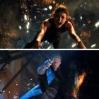 Trailer pentru Jupiter Ascending: Mila Kunis este regina Universului, Channing Tatum este de nerecunoscut in filmul SF de 200 de milioane de $ al fratilor Wachowski