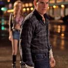 Tom Cruise va juca in continuarea filmului Jack Reacher, productia de succes din 2012