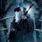 Harvey Weinstein da in judecata Time Warner, pentru adaptarea romanului Hobbitul: ce scandal a iscat seria de filme creata de Peter Jackson