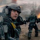 Trailer pentru Edge of Tomorrow: Tom Cruise, fortat sa moara si sa invie la infinit pentru a impiedica o invazie extraterestra in super productia science-fiction