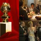 Globurile de Aur 2014: 12 Years a Slave si American Hustle au primit cate 7 nominalizari. Vezi lista completa