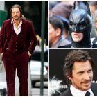 Christian Bale si relatia sa de iubire-ura cu actoria: sacrificiile pe care le-a facut pentru American Hustle, cum a ajuns la 103 de kg