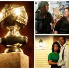 Controversele de la Globurile de Aur 2014: Cine este actrita care nu a fost nominalizata, desi era cotata cu sanse reale pentru a castiga