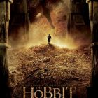 The Hobbit: The Desolation of Smaug, mai bun decat primul film, dar mai putina emotie