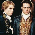 Brad Pitt si Tom Cruise se reintalnesc pe marile ecrane dupa 20 de ani de la Interviu cu un vampir: cei doi ar putea juca in Go Like Hell