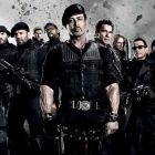 Eroii de sacrificiu s-au intors: cum arata Sylvester Stallone si Jason Statham in primul teaser pentru The Expendables 3