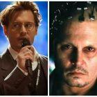 Trailer pentru Transcendence: Johnny Depp este obsedat de inteligenta artificiala in filmul science-fiction produs de Christopher Nolan