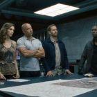 Fast and Furious 7: Vin Diesel a anuntat data oficiala de lansare, cum arata ultima scena pe care a filmat-o alaturi de  Paul Walker