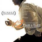 Premiere la cinema: 12 Years a Slave, filmul cu cele mai mari sanse la Oscar, ajunge in Romania