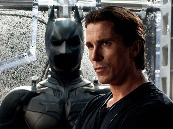 Exodus: prima imagine oficiala din filmul in care Christian Bale interpreteaza rolul lui Moise. Cat de mult s-a schimbat actorul