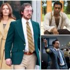 Globurile de Aur 2014: cele 10 filme care se bat pentru cele mai importante doua categorii