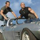 James Wan si oficialii de la Universal au luat o decizie cu privire la soarta personajului interpretat de Paul Walker in Fast  Furious 7. Ce se va intampla Brian O Connor