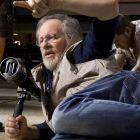Montezuma, urmatorul mare proiect al lui Steven Spielberg: filmul pe care Hollywood-ul a fost incapabil sa-l faca timp de 50 de ani, ce actor celebru este dorit in rol principal