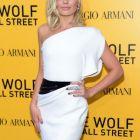 Margot Robbie, noua femeie fatala de la Hollywood: cum a obtinut rolul din The Wolf of Wall-Street si de ce si-a mintit familia in legatura cu scenele ei de nuditate din film