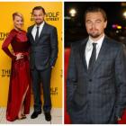 The Wolf of Wall Street, filmul saptamanii in cinematografe: Leonardo DiCaprio, Jonah Hill si Margot Robbie au facut senzatie la premiera din Londra