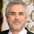 Alfonso Cuaron, regizorul care care a transformat tehnologia 3D intr-o bijuterie cinematografica, a fost recompensat cu primul Glob de Aur din cariera pentru filmul Gravity