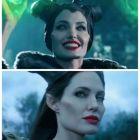 Trailer spectaculos pentru Maleficent: Angelina Jolie este cea mai infricosatoare eroina negativa Disney