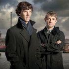 Sherlock  va continua pana cand Benedict Cumberbatch va deveni prea celebru : secretele serialului care ii fascineaza pe britanici