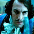Borat ajunge in Tara Minunilor: Sacha Baron Cohen se afla in negocieri pentru a juca Alice in Wonderland 2