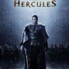 Premiere la cinema: The Legend of Hercules, filmul in care Kellan Lutz se transforma in legendarul erou antic, ajunge in Romania