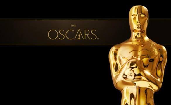 OSCAR 2014: Vezi nominalizarile si cele mai noi informatii despre filmele si actorii care au intrat in cursa pentru statuete