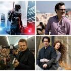 Premierele lunii februarie: RoboCop revine dupa 27 de ani pe marile ecrane. 10 filme pe care trebuie sa le vezi la cinema
