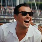 Fratele viteg al lui Leonardo DiCaprio a fost arestat: povestea omului care l-a inspirat pe star sa devina actor